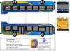 2015 Novabus LFS (New Scheme).png