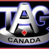 TAG Canada