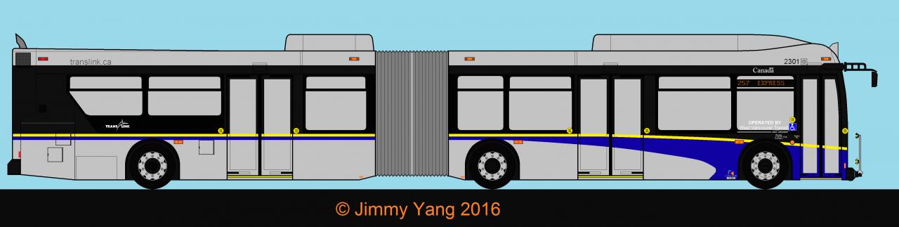 410 bus schedule translink-8639