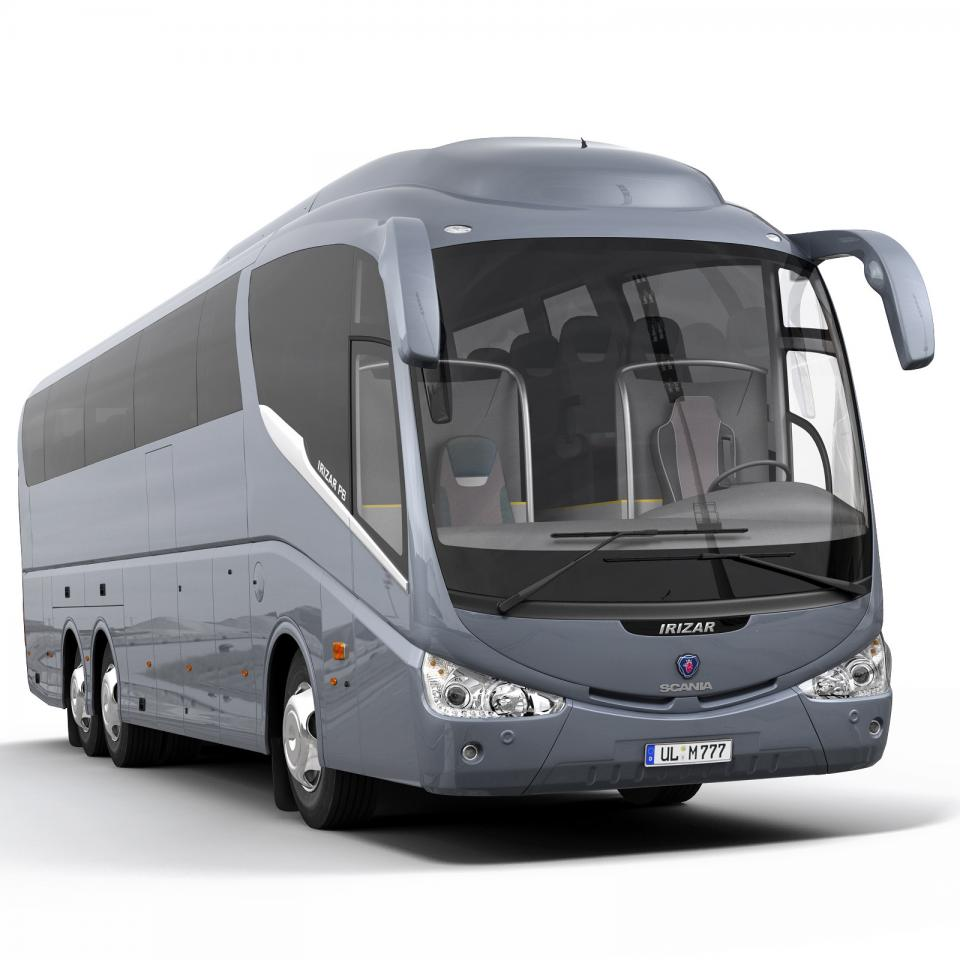 Anyone Create Their Own Transit System Page 175 Lounge Scania Irizar Wiring Diagram Pbf99cfdf74 389d 4118 Aad9 171712123368original