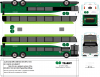 Alexander-Dennis Enviro 500 (SuperLo version) (GO Transit).png