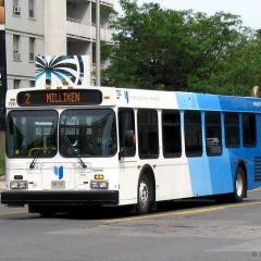 TorontoTransitFan