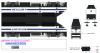 post-4720-1262204692metrolink-engine.png