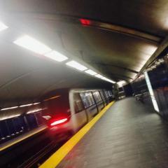 transit162