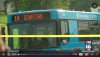 LR Man Hit and Killed By City Bus   Story   Fox16.png