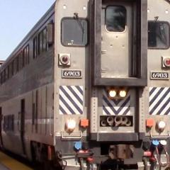 AmtrakHan6903