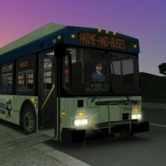 ANIME-AND-BUSES