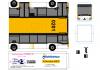 MB O530G NEW Citaro artic RHD (Fukuoka BRT) (p1).png