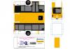 MB O530G NEW Citaro artic RHD (Fukuoka BRT) (p2).png