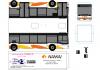 MB O530G NEW Citaro artic RHD (Nankai Bus) (p1).png