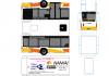 MB O530G NEW Citaro artic RHD (Nankai Bus) (p2).png