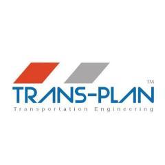 Trans-Plan