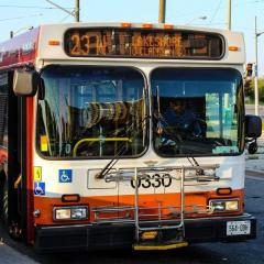 Theontariotransit_fan