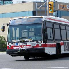 Transitfan002