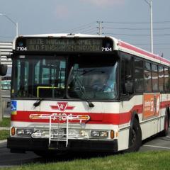 TTC7595