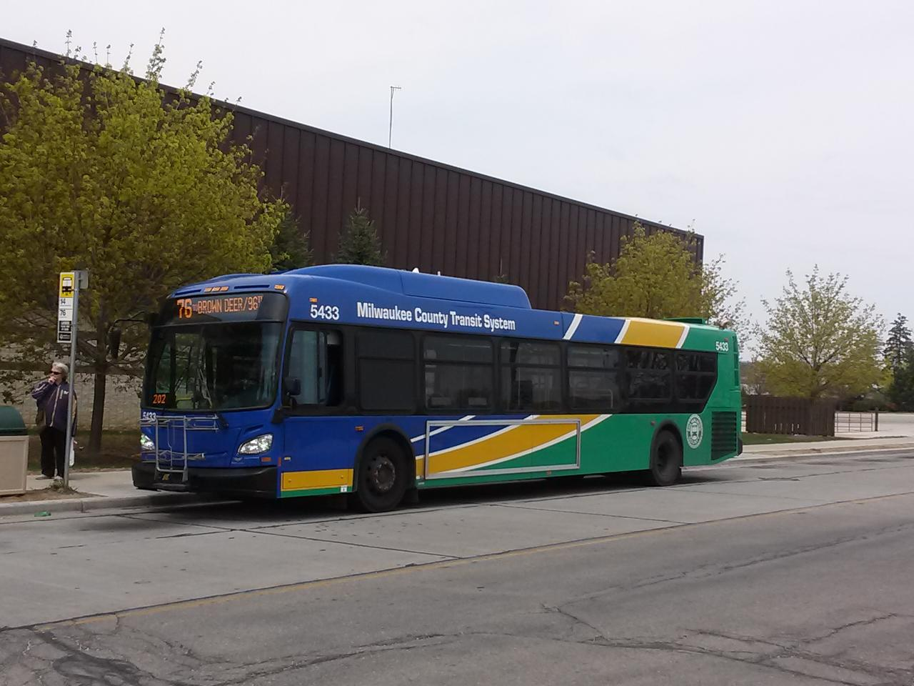 earlyrun89's content - page 2 - canadian public transit discussion board