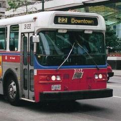 BCT-3122-D800-10240