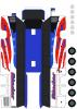 neoplan_cityliner_13m_rinder_p1.thumb.png.e0116de8d59c27855edc708ffe963885.png