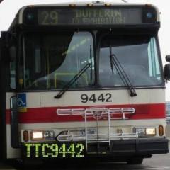 TTC9442