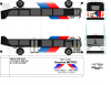 New Flyer XD40 Xcelsior (simple) (Houston METRO 2400-2497) (p1).png