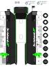 neoplan_cityliner_12-25m_dr-richard_p1.thumb.png.ca611acc388bdc32e47e0ef0dd717e4d.png