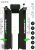 neoplan_cityliner_13m_dr-richard_p1.thumb.png.3d4d12288780a57888a0e9038e138413.png