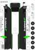 neoplan_cityliner_14m_dr-richard_p1.thumb.png.8dee97a5579cabbee7b1b5c87283581a.png