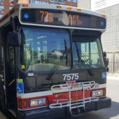 TTC Orion VII 7575