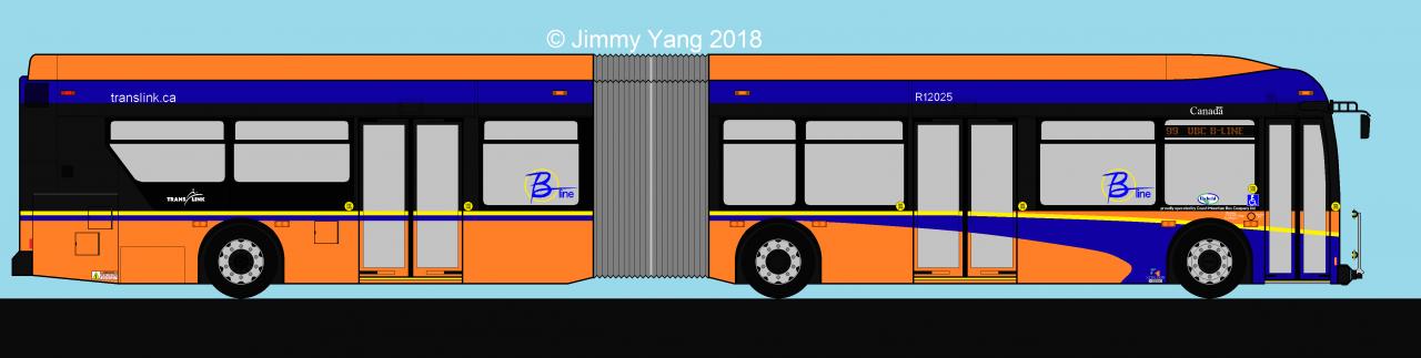 160 bus schedule translink-1900