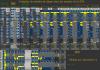 configuration-stm18.png