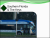 southern-fl-and-the-keys-banner-00001.png