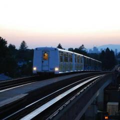 trainsubwaybus
