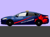 Mobile Supervisor Vehicle 2019 Ford Responder.png
