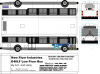a-CATA-newflyer-d40lf-2004-2005.thumb.png.3c01553d0e2eb989e8b04cecbb86ab89.png
