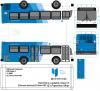 BRT.thumb.png.7f10d9764b0cef0bd45950d9d0b7dd4b.png