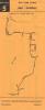 Ottawa-Carleton_Regional_Transit_Commission_route_5_map_(06-1967)-a.png