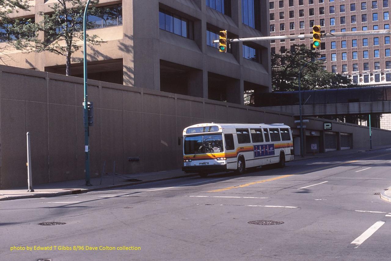 NFTA-Metro - Page 73 - Eastern US - Canadian Public ...