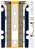 setra_s319_gt-hd_monbus_p1.thumb.png.db6536c4086555eb2e5485a6bd68b971.png