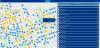 map1_desktop.png