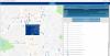 map2_desktop.png