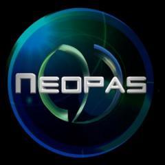 neopasturquoise