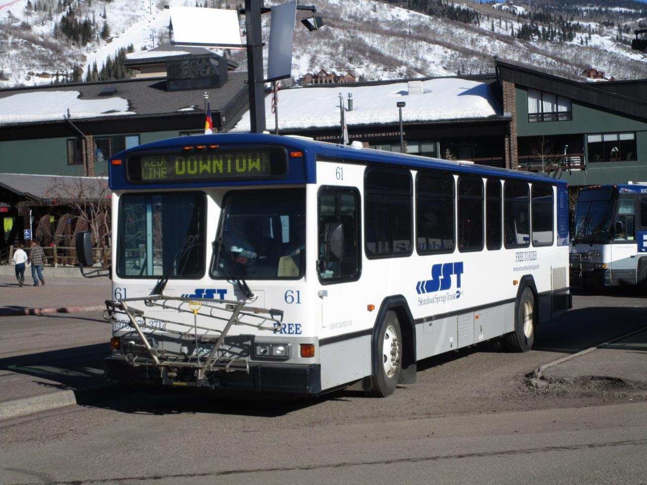transit in colorado ski towns part 1 the lift winter park and steamboat springs transit western us canadian public transit discussion board transit in colorado ski towns part 1
