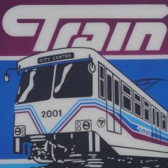 CalgaryTransitFan22