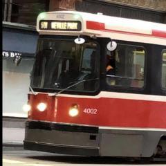 CLRV4002
