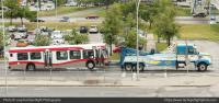 Calgary Transit 7831-towed.jpg