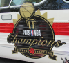 NBA decal.png