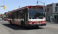 D8016756-4D1E-43EE-B76A-3372624FB1E2.jpeg