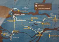translink-nightbus-express-service-map.jpg