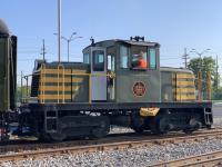 03ED0ECE-8EF6-4BC8-B852-7F7E6377DC86.jpeg