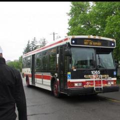 OMSI 2 - New John City 0 6 1 - Transit Lounge - Canadian